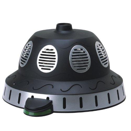 Nomura NPO-15L03 Under-Table Electric Patio Heater