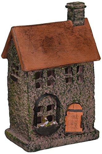 Miniature Fairy Garden Italian Cottage Preston Place