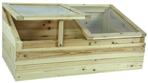 Jack Post JNA-60 Garden Box