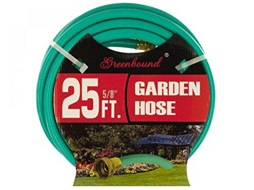 Wholesale 3 Layer Pvc Garden Hose - Set of 1 Outdoor Living Garden Tools