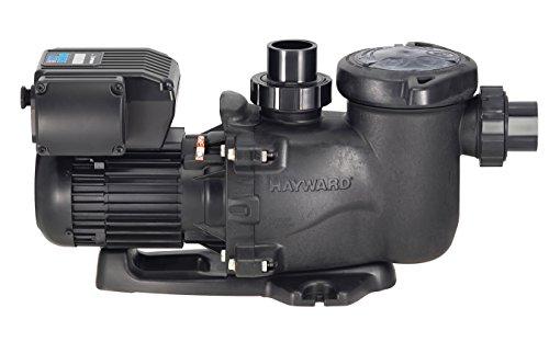 Hayward Sp2302vsp Max-flo Vs Variable-speed Pool Pump Energy Star Certified