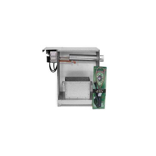 Smoke House Smoke Generator
