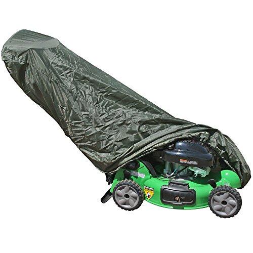 Rage Powersports 62414 Push Lawn Mower Cover