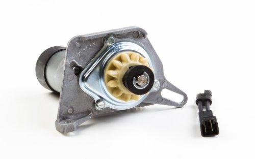 Briggsamp Stratton 799045 Starter Motor Replaces 795092695550691376