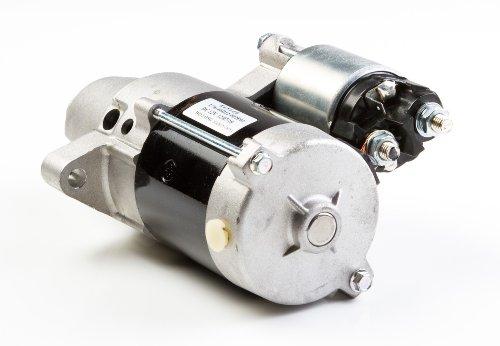 Briggsamp Stratton 845760 Starter Motor Replaces 807383