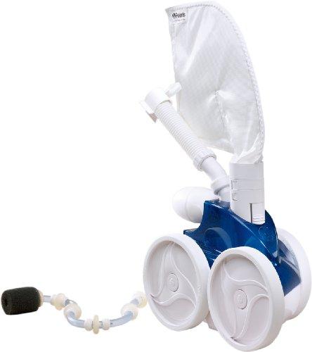 Polaris Vac-sweep 360 Pressure Side Pool Cleaner