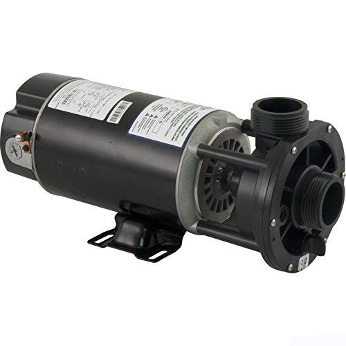 Waterway 3420610-15 15hp 115v 48 Frame Spa Pump