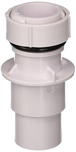 GAME 4552 Skim Filter Pump Adapter For Intex Bestway Pools