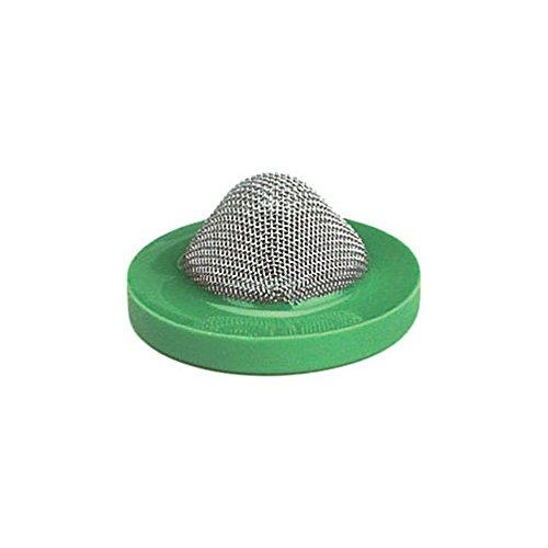 Raindrip Drip Irrigation Filter Washer-Mfg R610CT - Sold As 20 Units CD3