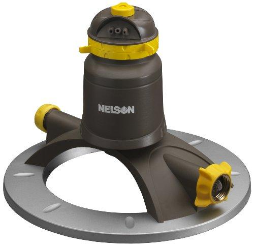 Nelson 50251 Aqua-Drive Rotary Sprinkler Rezimar Base