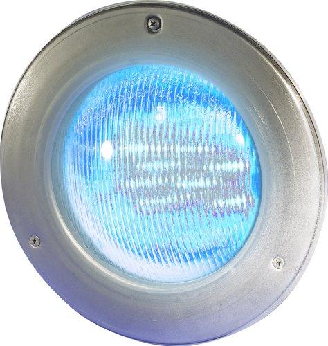 Hayward SP0527SLED100 ColorLogic 40 LED 120-Volt Pool Light 100-Foot Cord