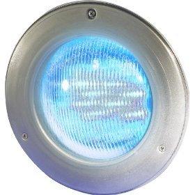 Hayward SP0527SLED100 Pool Color Light 120V 100 Ft Cord