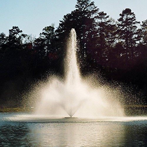 51 J Series Decorative Outdoor Fountain