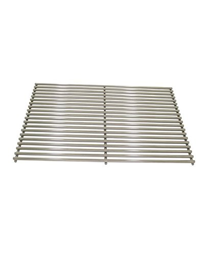 BBQ Grill Grate Grill Rack 02 BGB30 For DCS Grill Stainless Steel OEM 212926