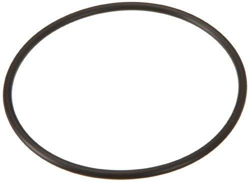 Hayward Glx-diy-oring O-ring Replacement For Hayward Saltamp Swim Salt Chlorination System