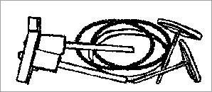 Lawn Genie 34 in 1 in Manual Valve Repair Kit