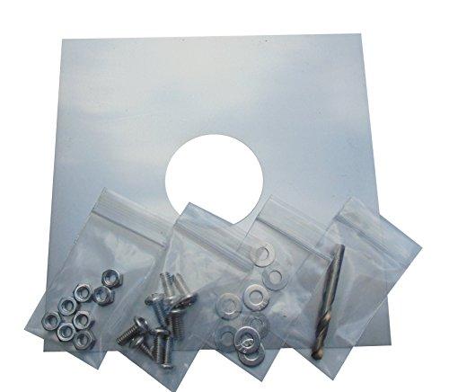 Swimming Pool Water Return Repair Kit