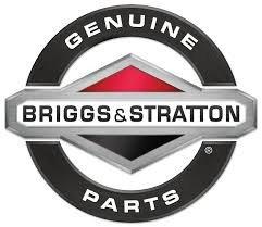 Briggs Stratton 844525 Vacuum Hose Genuine Original Equipment Manufacturer OEM Part