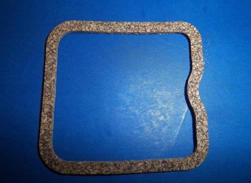 Leaf Blower Vacuum Parts STIHL VALVE COVER GASKET FS90 FS100 FS110 4 MIX UNITS 41800290500