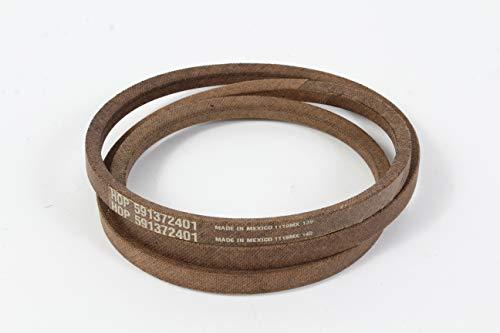 Husqvarna 591372401 Rear-Tine Tiller Drive Belt