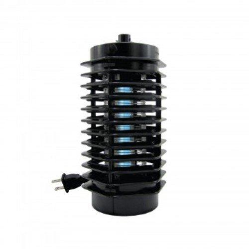 Bug Zapper Light Indoor Outdoor Electronic Best Stinger
