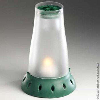 Off Mosquito Lamp