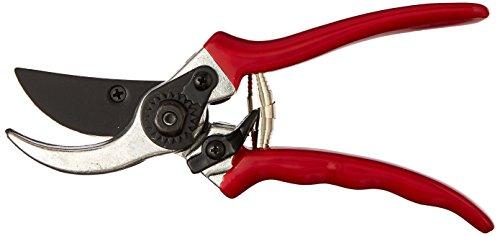 Barnel USA B200 Classic Economy Hand Garden Pruner 8-Inch