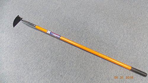 Weeding Razor-Professional Quality Weeding Tool