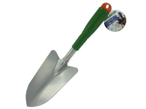Garden Hand Shovel  Case of 48
