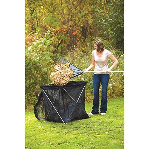 Compost Tumblernatural Compost Acceleratorcompost Sak Pop And Grow Compostercompost Potsmart Potsmaking