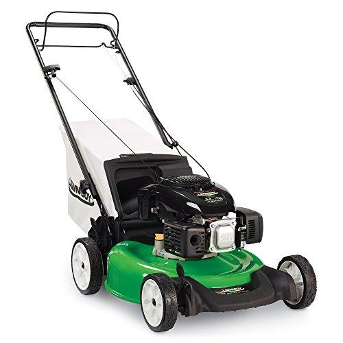 Lawn-Boy 17732 21-Inch 65 Gross Torque Kohler XTX OHV 3-in-1 Discharge Rear Wheel Drive Self Propelled Lawn Mower