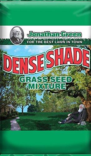 Jonathan Green 40600 Dense Shade Grass Seed 3 lb