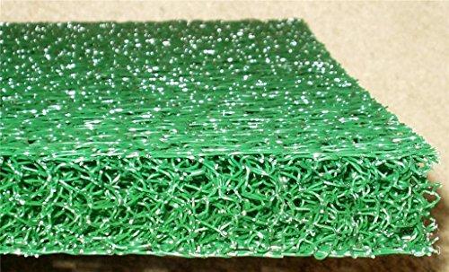 Matala Filter Media Mat Green 235 X 235 -For Koi Pond Filtration