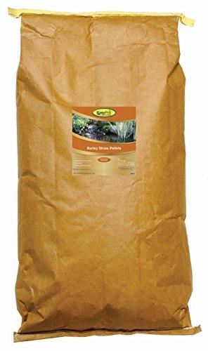 Easypro Pond Products Barley Straw Pellets 40 Lb