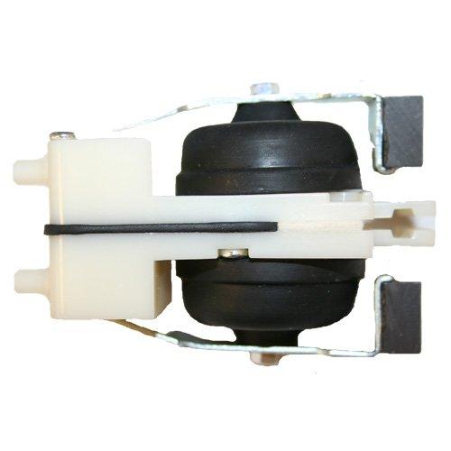 Aquascape 98129 Pond Air Aerator G1 Replacement Diaphragm