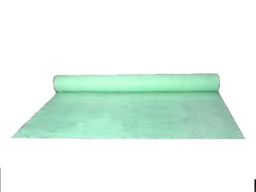 Green Guard Geotextile Pond Underlayment 12 x 15
