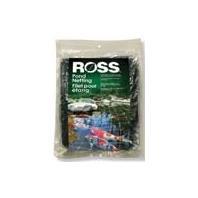 Easy Gardener 16570 Ross Pond Netting 7-foot By 10-foot