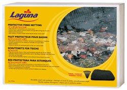 Laguna Pond Netting LAG09525-20 x 30