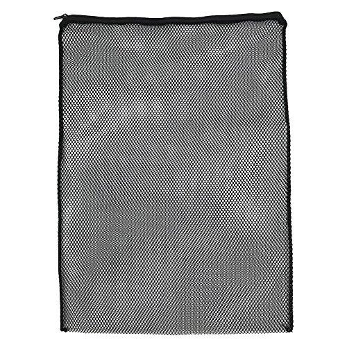 Aquatic Experts Mesh Bag for Bio Balls Filter Media - Perfect for Pond Filter Media