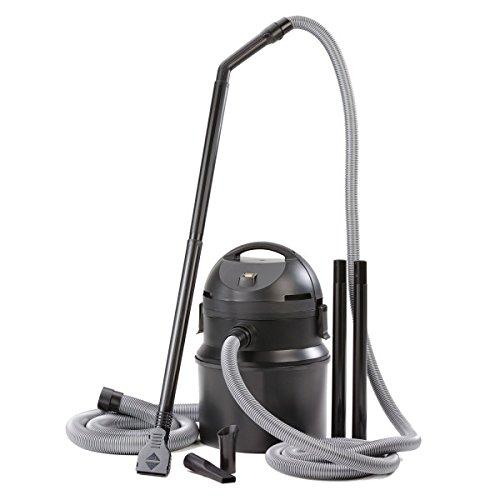 Pond Boss Pond And Pool Vacuum