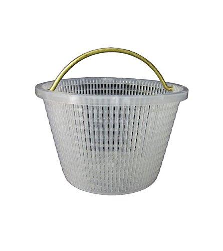 Generic Pool Skimmer Basket Replacement for Hayward Pentair Swimquip Skimmer SP1070E B-9 B9 basket