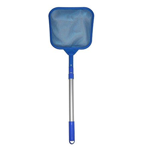 Jed Pool Tools 40-354 Leaf Skimmer