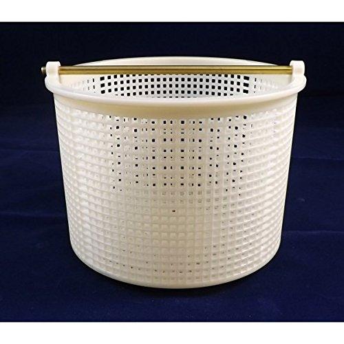 Val-Pak Products - Hayward 10821084 Skimmer Basket - V60-555