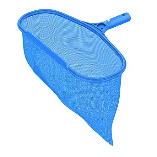 Pool Supplies Express Pool Net Heavy Duty Mesh Net Swimming Pool Bag