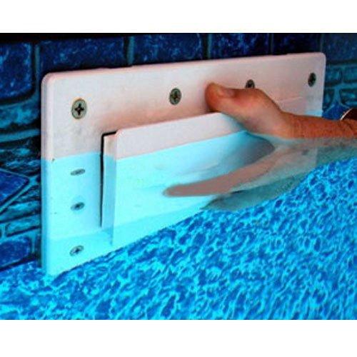 Simpooltec Agsdh Standard Abovegound Pool Skimmer Plug