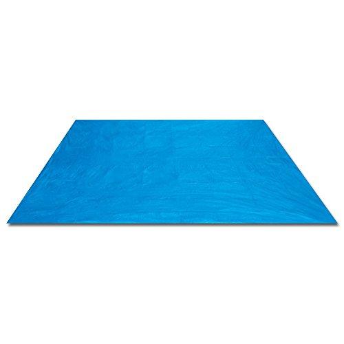 Intex Ground Cloth for 24 x 12 x 52 Ultra Frame Pool