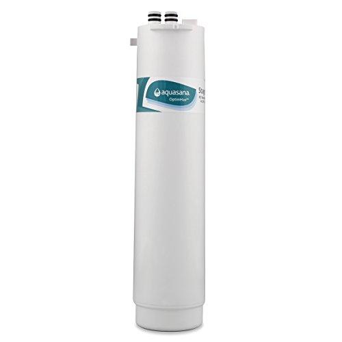 Aquasana Replacement RO Membrane Filter Stage 2  for Aquasana OptimH20 Reverse Osmosis Water Filter