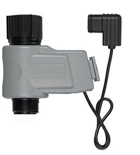 2 Pack - Orbit 58874n Hose Valve Fits Orbit Complete Yard Watering Kits 58872namp 91592