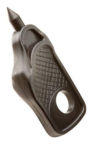 Rain Bird HPUN1-1S Drip Irrigation Hole Punch Tool