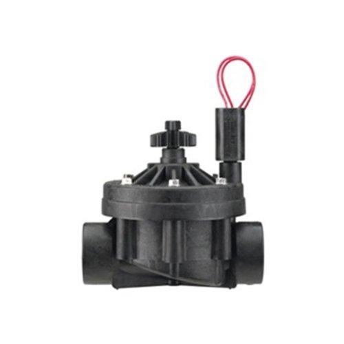 Hunter Sprinkler ICV151G ICV Series Globe Valve 1-12-Inch
